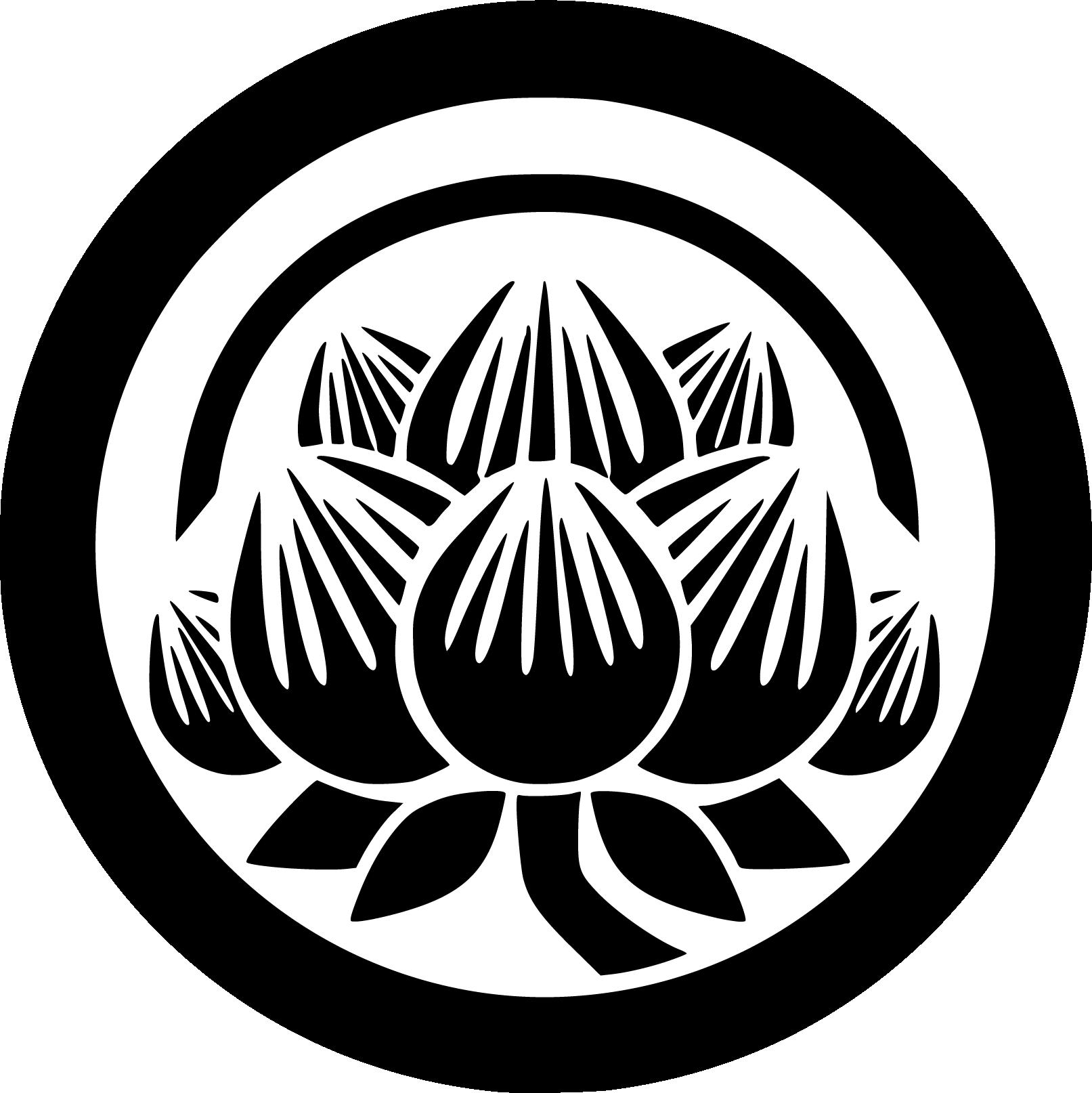 Klub Kyūdō SUIREN