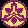 Logo_AYAME